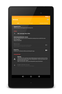 [root] Servicely v1.1.4