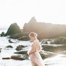 Wedding photographer Polina Sosnovskaya (PSphotos). Photo of 17.05.2016