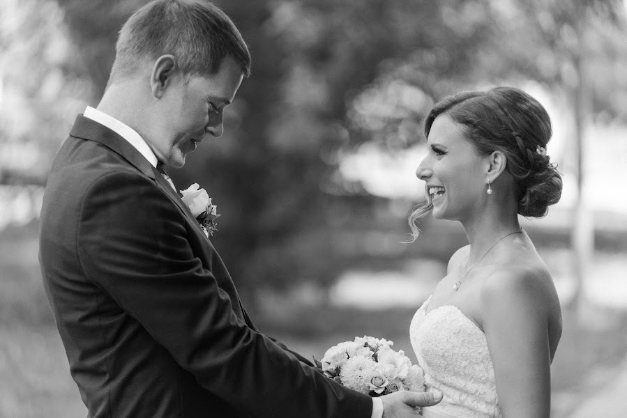 Esküvői fotós Rafael Orczy (rafaelorczy). Készítés ideje: 30.10.2017