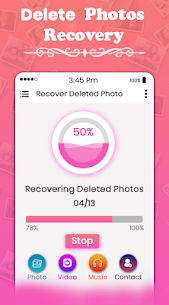 Deleted Photo Recovery & Restore Deleted Photos 4
