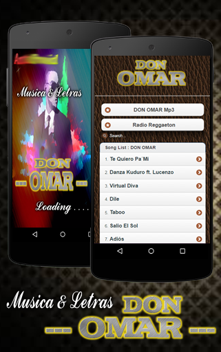 danza kuduro free mp3 ringtone download