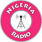 Nigeria Radio icon