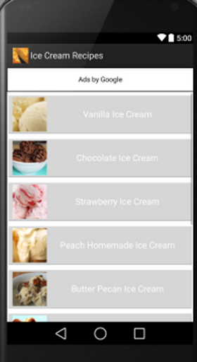 免費下載生活APP|冰淇淋 app開箱文|APP開箱王