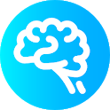IQ Test - Find your IQ! icon