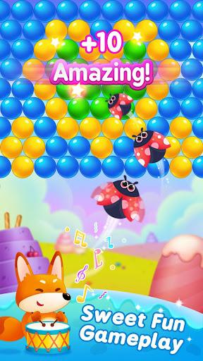 Bubble Shooter 2020 1.1.6 screenshots 1