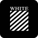 Off White Wallpapers HD icon