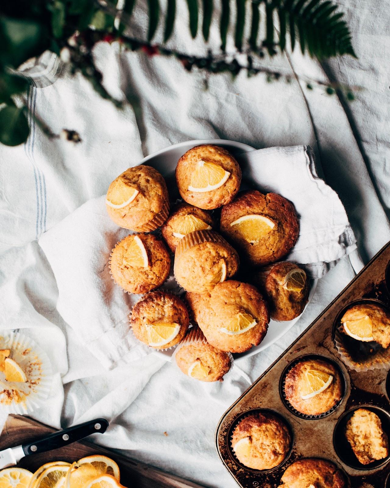 Kann man Muffins einfrieren?