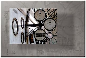 Foto: 2007 09 27 - R 03 09 18 061 v - P 019 - Turbine III