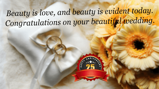 Wedding anniversary greeting cards apps on google play