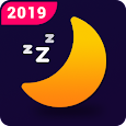 Sleep Sounds - Relax Music, White Noise icon