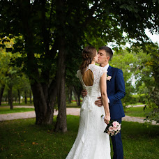 Wedding photographer Stanislav Morozov (ENSpictures). Photo of 03.02.2016