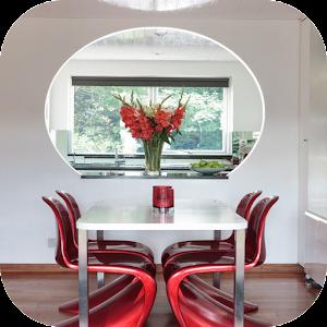 étkező dekoráció – Android-alkalmazások a Google Playen