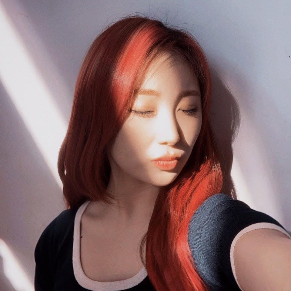 chaeyeonig_3