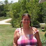 Darlene Inman
