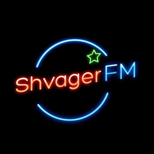 ShvagerFM avatar image