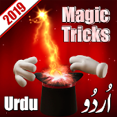 Real Jadu Seekhiye : Magic Tricks 2019 Android APK Download Free By Eclectic Games