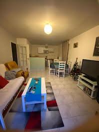 appartement à Saint-Paul-sur-Save (31)