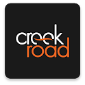Creek Road