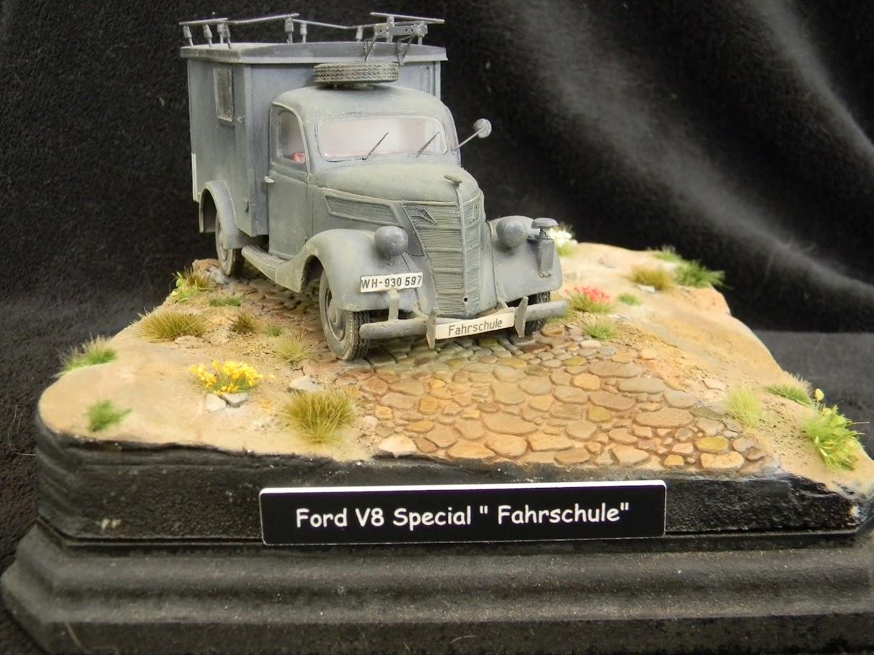 Ford V8 Special Qgyp3zWF4IBss3VX7dXD8CgzUW7nRAF0sffRVj1FzL2sm2-Rs4mlZ26LX4UvLjow5RV6la9iEDAw-X5pMf5-39yaYMHhflGVj96BjB414H2m1LppMMBcHoPL09gdQLnB4MA9P9J8EOjph144AMJyoocppto8QWN704MM0KIrslHpu3Prcx2wS3rmNSFW_14ncz56m_qzSBpkbUvPqidhtUyRlnTkLQUIub4GsB2T4ly5Pod4X6GYyM3dqbyJ20P6XrsjLVytY-meFJlBPYv5jDPxlhM10LC_M6AOyH4UJ0EjtIAfngxhG1NmWO-ZV-PlAyoklZjpdCRUStE7BrOWveYrjyu-XjakRFWYkrX2oHTOuTQde2FCV6SEq--vnEJnq8niANM4dvkxKfz2gyH-AfdBRH8DmGxwF_fb7G1jP2AHwLwyrwAAD5ersN-B8RqsRYfPq200xd2ehxZ2CPk8nE_8pAvsNX3yZtvL5BnyTxVafzeOweH5nfVY2F_tiL7LPUNnFrUGOTCzsJtqyD4sqDtVV4-SOqC0TxjtPkPF22s4ECAZrJovy1lcNuy-EjvZRR58rk-indRLTXnbYbVB7VU_w2QySi1h8c5IQ2snXPslUKPZDVNt6fA0C6-Ca1ZB2xyNYyWn9W5myyFhhjihgMqfdgi8ad_HU2sR=w1223-h917-no