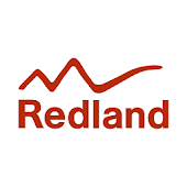 Redland Installation Guides