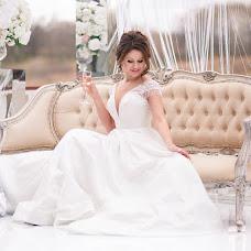 Wedding photographer Ivan Karunov (karunov). Photo of 01.07.2018