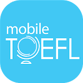 Mobile TOEFL for Chinese
