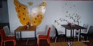 Cafe I2 photo 4