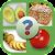 Kalorien Quiz file APK for Gaming PC/PS3/PS4 Smart TV