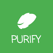 Purify - Grow Plants