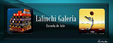 http://www.lalinchigaleria.com/