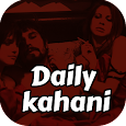 Daily Kahani