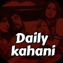Daily Kahani icon