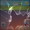 Blast Your Screen icon