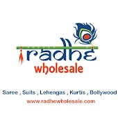Radhe Fashion Wholesale