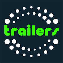 Movie Online Trailers: Kino and Film(View Trailer) Download on Windows