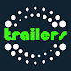 Movie Online Trailers: Kino and Film(View Trailer) for PC-Windows 7,8,10 and Mac