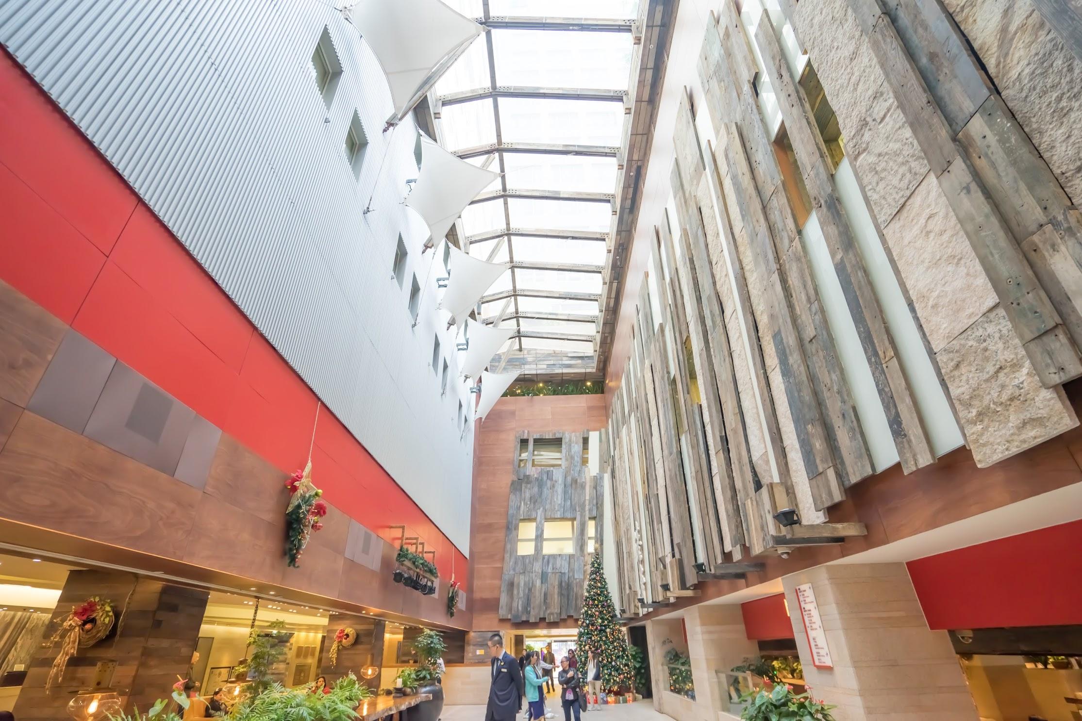 YMCA of Hong Kong2