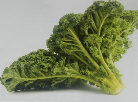 STEAMED KALE RECIPE:Wash kale well. Cut off and discard the tough stems.Cut the Kale...