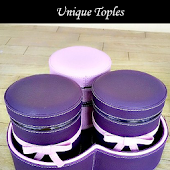 Unique Toples