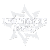 Lightbringers Assistant