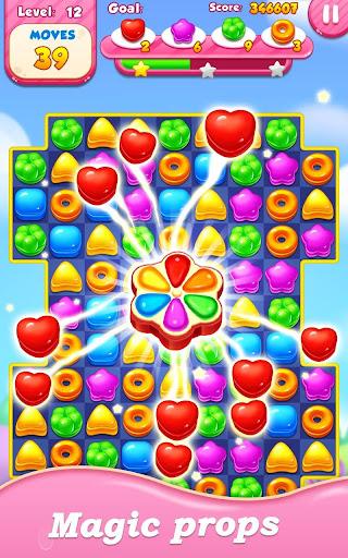 Candy Park 1.0.0.3158 screenshots 16