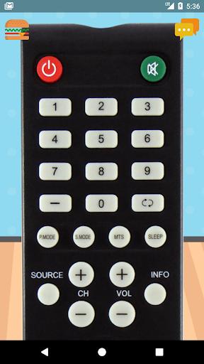 Download Element Tv Remote App  Images
