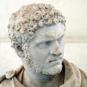 Romulo icon