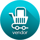 Mobikul CS-Cart Vendor application builder