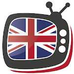 UK TV & Radio 3.0.2