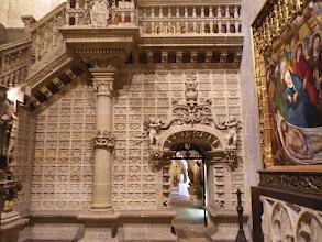 Photo: Musée de la cathédrale