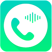 Call Recorder , Contacts Dialer & True Call Locker