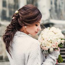 Wedding photographer Ekaterina Yuschenko (Ket1340). Photo of 04.02.2016