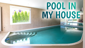 Pool in My House thumbnail