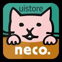 neco. LiveWallpaper Free icon